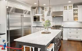 Recessed lighting kitchen Crown Molding Home Lighting Pinterest Home Lighting Upgrades Switching To Recessed Lighting