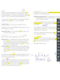 row essay ideas cannery row essay ideas