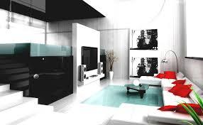 cute modern home furnishings amusing modern home design furniture