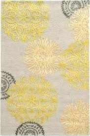 yellow rug target gray and yellow rug adorable grey and yellow area rug with harbor gray grey and yellow area yellow gray rug target yellow and grey area