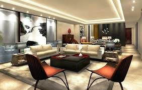 interior decorator assistant jobs nyc decorating careers clever design  comfortable home from amazing