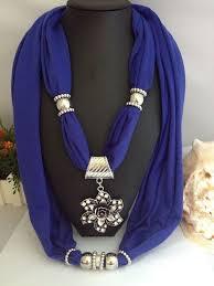 1 new york designs pendants scarf whole