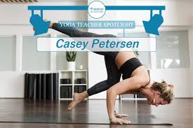 seattle area yoga teachers