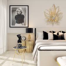 Living Room : Individual Marilyn Monroe Living Room Picture Ideas ...
