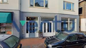 Kapelstraat 36 Bussum Winkel Te Huur