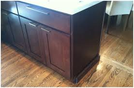 painted shaker cabinet doors. Painted Shaker Cabinet Doors For New Ideas Style Cabinetry Has Clean Straight Lines All Degree R