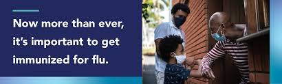 <b>Los Angeles</b> County Department of Public Health