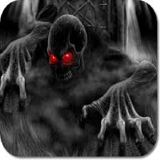 ghost hd wallpapers