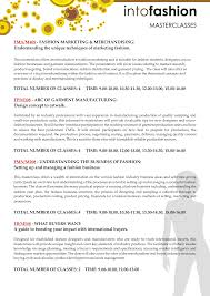 Resume Sample Retail Buyer Resume Samples Purchasing Buyer Resume