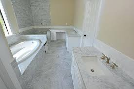7 foot long bathtub bathtubs idea 6 foot tub bathtub six foot bathtub outstanding 6 foot