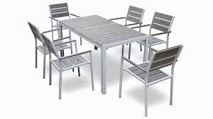Table Haute Jardin Unique Chaises De Jardin Pas Cher Trad Hus