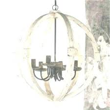 orb light fixture large orb chandelier round wood light fixture best wooden orb light fixture large