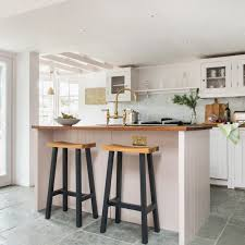 Image French Country Ideal Home Country Kitchen Pictures Ideal Home