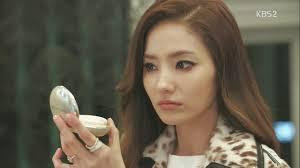 Pretty Man Bel Ami Episode 5 Recap K Drama Central