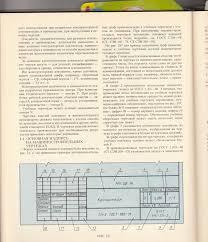 Контрольно оценочные средства по дисциплине Инженерная графика  hello html 72702a48 jpg