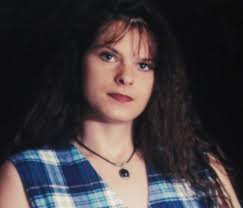 Misty Watts Obituary - Death Notice and Service Information