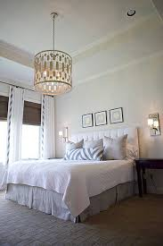 great bedroom chandeliers ideas and brilliant bedroom chandelier ideas bedroom chandeliers master
