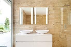 sidler international ltd sidler sidelight bathroom mirror cabinets cine cabinets