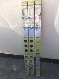 Insekten Schutz Fenster In 46459 Rees Für 4500 Kaufen Shpock