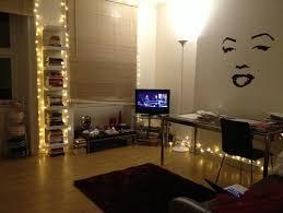 Interesting Redesign My Bedroom 60 On Interior Design Ideas with Redesign  My Bedroom