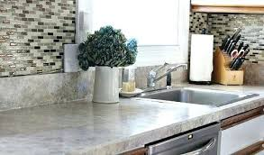 painted laminate paint copper can i formica countertops white s best butcher block can i paint with formica countertops