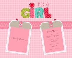 enchanting baby girl photo frames personalized