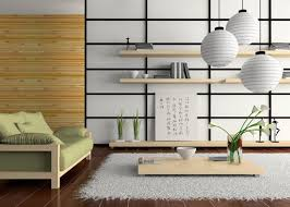 japanese furniture plans. 20 Japanese Home Decoration In The Living Room Design Lover Furniture Plans 23 A