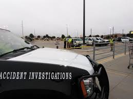 Costco Lubbock Jobs Updated Driver Killed In One Vehicle Crash At Costco