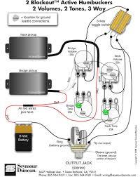 emg wiring diagram image fair diagrams