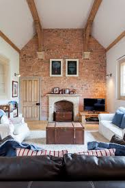 living room furniture ideas with fireplace. Living Room Furniture Ideas With Fireplace T