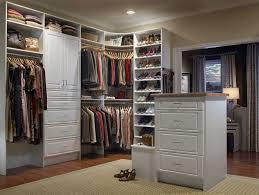 Diy Closet System Ideas Intriguing Portable Closet Lowes For Your Closet Ideas