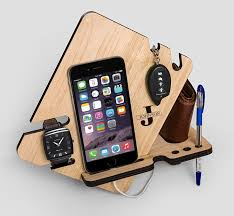 diy phone charging station new 88 best phone tablet stand speaker docking station images on of