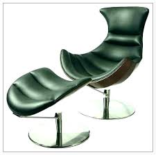 lounge chairs for small spaces.  Chairs Small Comfy Chair Chairs For Spaces Comfortable Dining  Intended Lounge Chairs For Small Spaces