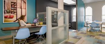 office space partitions. Multi Unit Spaces Office Space Partitions