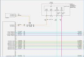 2000 Chevrolet Express Van Wiring Diagram – dynante info additionally 2005 Chevy Cavalier Radio Wire Colors   Arbortech us furthermore Tahoe Radio Wiring   Wiring Library also 2005 Chevrolet Colorado Speaker Wiring Diagram   Arbortech us besides 2008 Silverado Wiring Diagram – dynante info together with 2002 Dodge Ram 2500 Stereo Wiring Diagram – dynante info together with 2005 Chevy Stereo Wiring Diagram   wiring data furthermore 2002 Dodge Ram 2500 Stereo Wiring Diagram – dynante info as well 2005 Chevrolet Impala Wiring Diagram   Wiring Library also 1995 Jeep Cherokee Laredo Stereo Wiring   Wiring Data as well 2005 Chevy Silverado 2500hd Radio Wiring Diagram Dynante Info. on chevy silverado hd radio wiring diagram dynante info