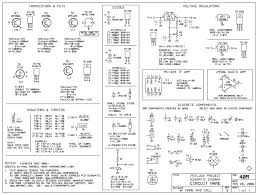 pcb schematic symbols reference wire center \u2022 Electrical Schematic Symbols pcb schematic symbols free download wiring diagram schematic wire rh 66 42 74 58 pcb schematic