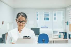 Medical Biller Job Description Sample Template Ziprecruiter
