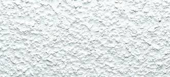 popcorn ceiling asbestos test. Popcorn Ceiling Asbestos Do Have Why Should I Remove A Test