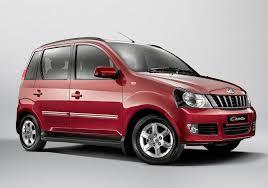 new car launches mahindraMahindra Quanto 2016 Facelift Price Mileage Launch Pics