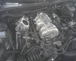 95 ls400 starter dead diy replacement in progress club lexus 95 ls400 starter dead diy replacement in progress 049 jpg