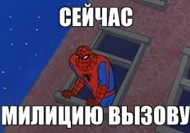 Прошу бізнес підвищити зарплати, - Порошенко - Цензор.НЕТ 8468