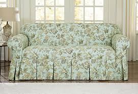 top furniture covers sofas. Plain Sofas 38 Best Sofa Cover Ideas Images On Pinterest Couch Covers Home Inside Furniture  For Sofas  To Top E
