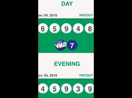 Videos Matching How To Win The Pick 5 Lottery Revolvy
