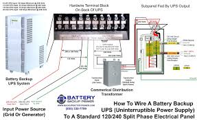 50 amp breaker wiring diagram best of and cutler hammer gfci eaton 50 amp rv breaker wiring diagram 50 amp breaker wiring diagram best of and cutler hammer gfci eaton at