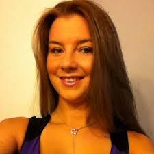 Lacey McGill (@LJM0201)   Twitter