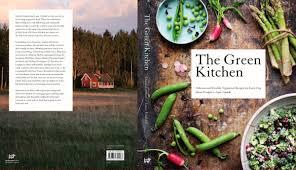 Luise Green Kitchen Stories Green Kitchen Stories A The Green Kitchen