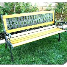 homemade outdoor furniture ideas. Homemade Outdoor Furniture Outside Bench Storage Medium Size Of Wood Patio Tables For Sale Best . Ideas