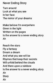 Rainbow A Light In The Black Lyrics