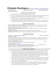 Sharepoint Developer Resume 14 Bi Orlando Rodriguez Http Www Linkedin Com  In Orodrigueznjbi 5003