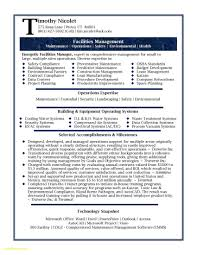 Hotel Management Resume Sample New Answering Service Operator Resume